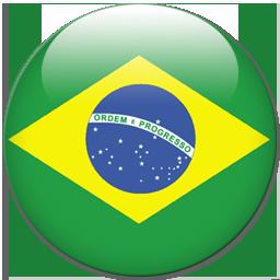 Imagem icone traduz para o portugues