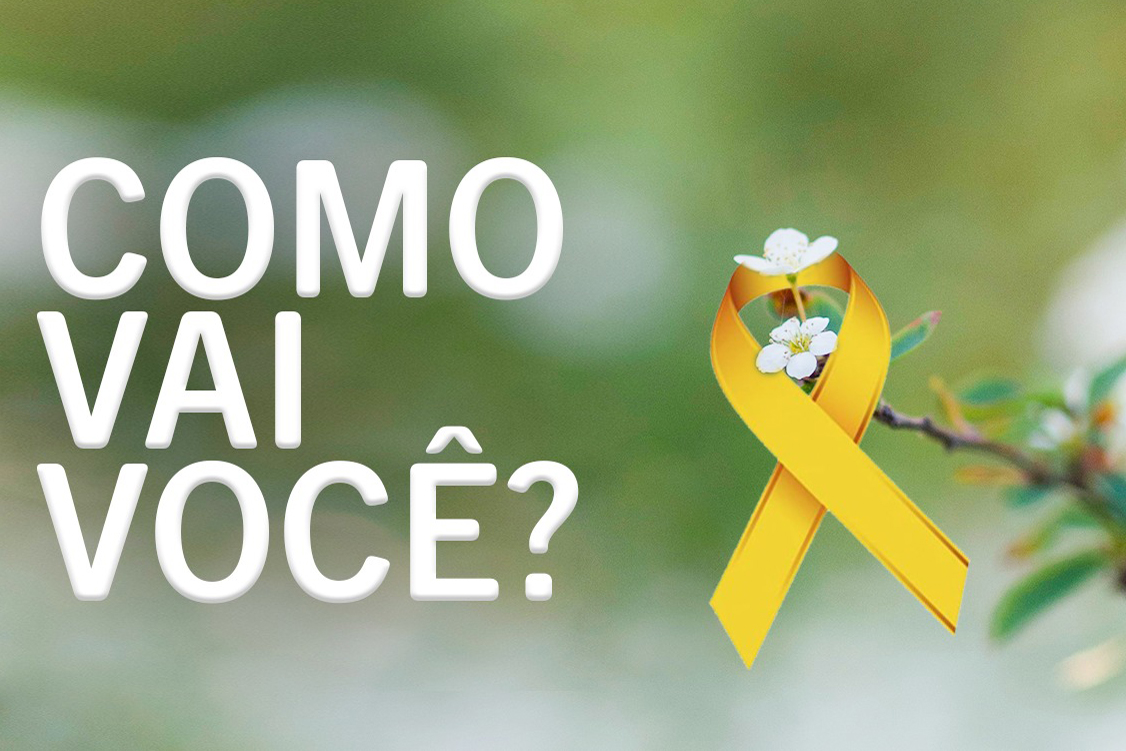 GRANDE FINAL DO CAMPEONATO DE FUTEBOL SOCIETY MASTER DO PROJETO IDENTIDADE CULTURAL, ARTE & VIDA.